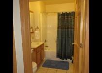 Bathroom Condo 1