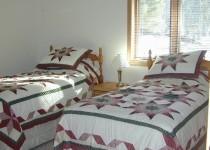 Bedroom Condo 2