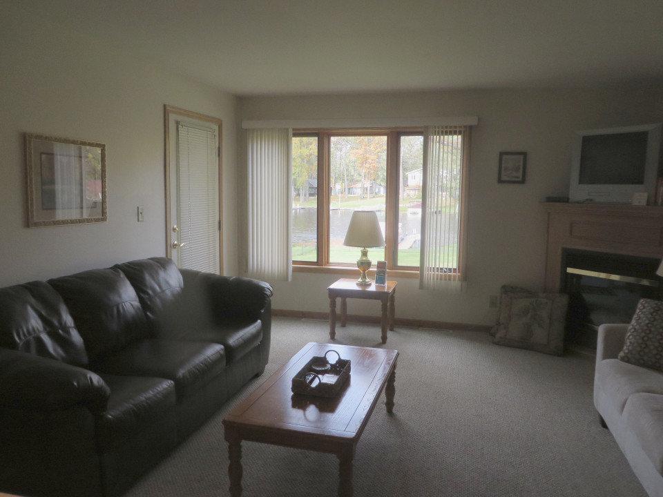 livingroom-condo-3